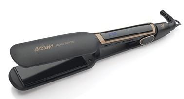 Arzum  Ar5035 Mona Sense Geniş Saç Düzleştirici  Renkli